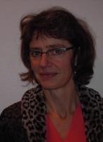 Birgitte Karlshøj