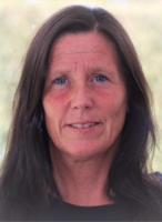Jane Holtens