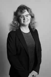 Laila Adamsen