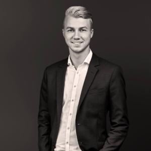Anders Bottke